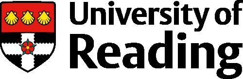 Reading Univeristy Logo